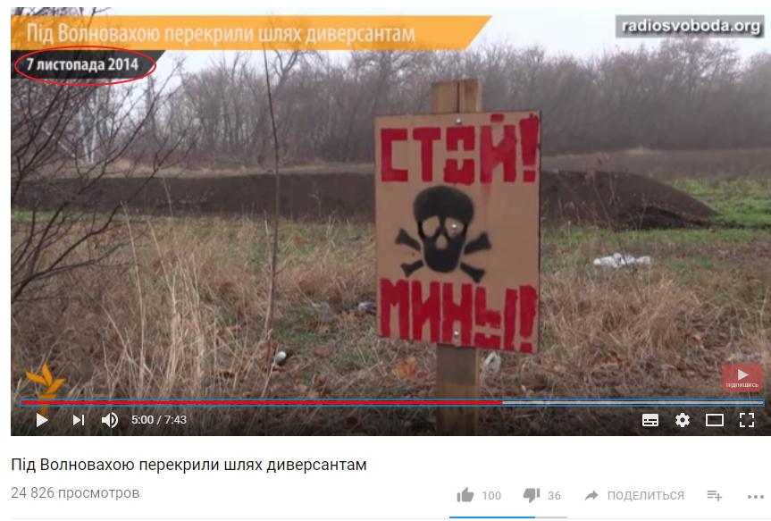 http://s7.uploads.ru/4KCIq.jpg