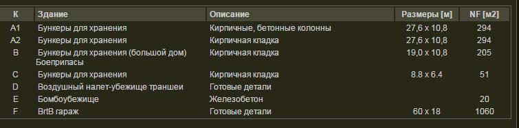 http://s7.uploads.ru/4OPV8.png