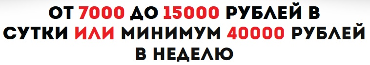 http://s7.uploads.ru/4RpFZ.jpg
