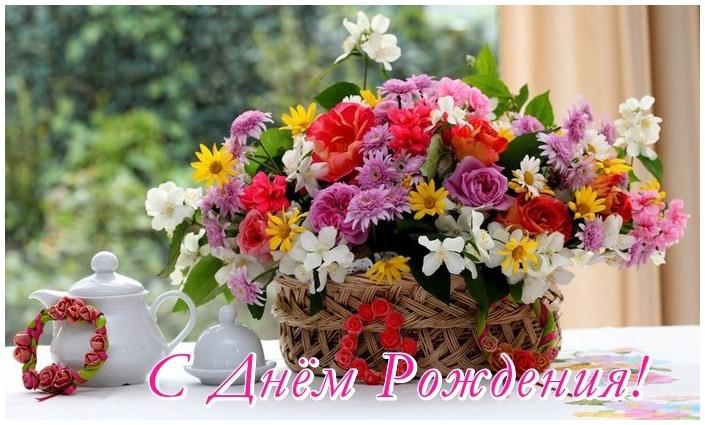 http://s7.uploads.ru/4gjQS.jpg