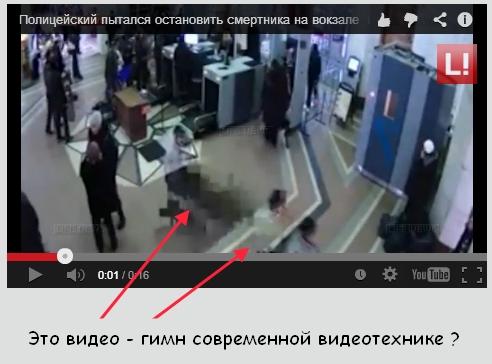 http://s7.uploads.ru/4tjT1.jpg