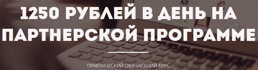 http://s7.uploads.ru/4zN8Q.png