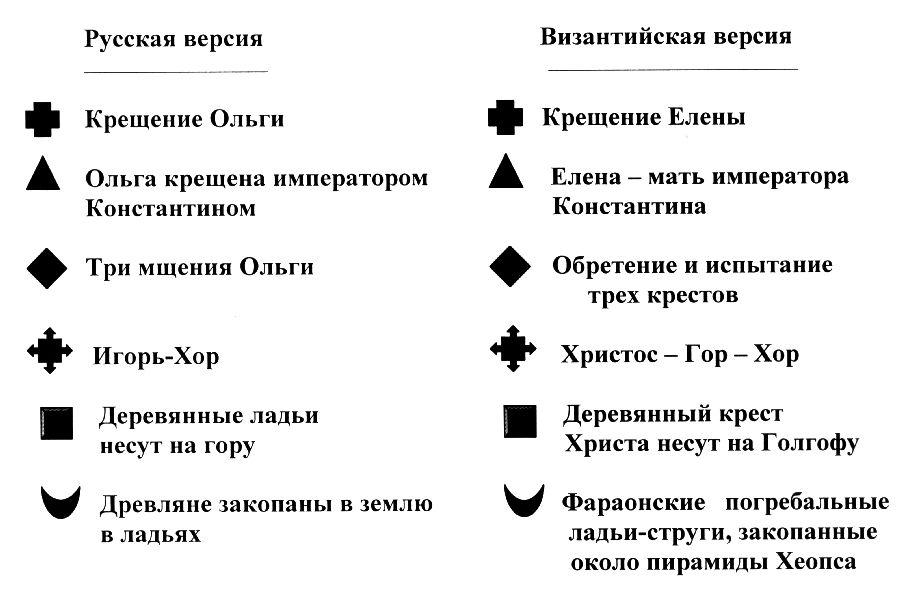 http://s7.uploads.ru/5o2xT.jpg
