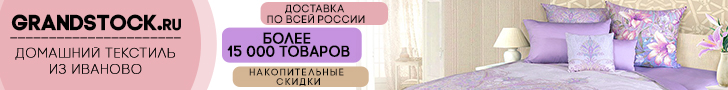 http://s7.uploads.ru/6BV9u.jpg