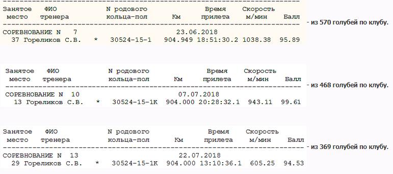 http://s7.uploads.ru/6JzLn.png