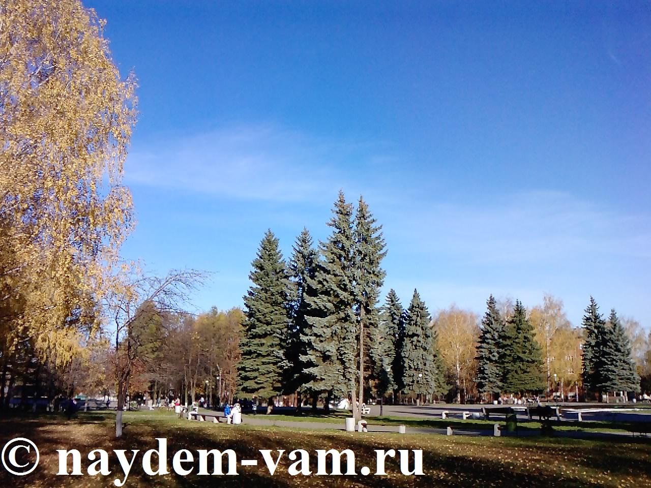 http://s7.uploads.ru/6b54n.jpg