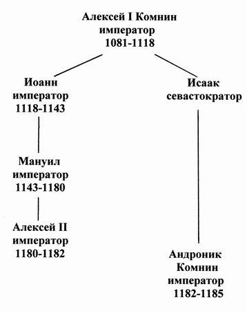 http://s7.uploads.ru/6cZvB.jpg