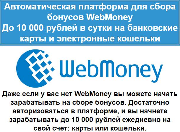 http://s7.uploads.ru/7JfmM.png