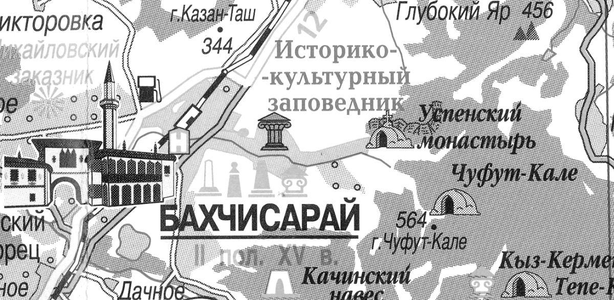 http://s7.uploads.ru/7OTES.jpg