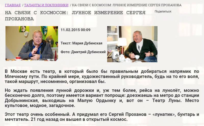 http://s7.uploads.ru/7bgsv.jpg
