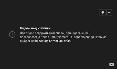 http://s7.uploads.ru/7w2eY.png