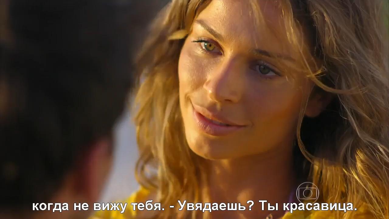 http://s7.uploads.ru/7yPjo.jpg