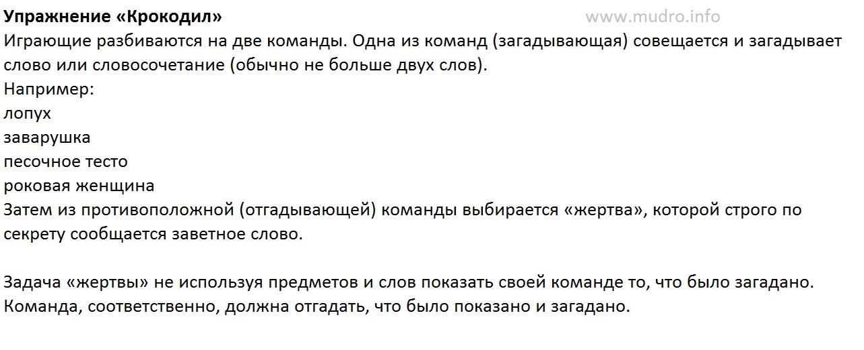 http://s7.uploads.ru/800Vf.jpg