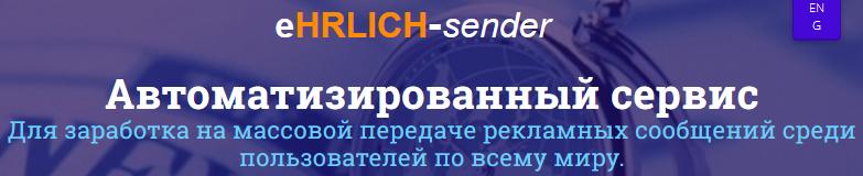 http://s7.uploads.ru/8BOEW.png