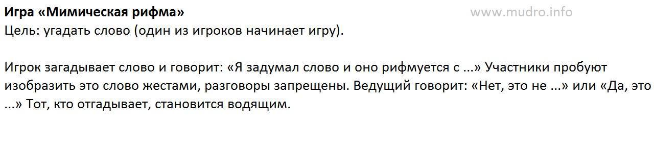 http://s7.uploads.ru/8EQgt.jpg