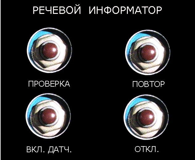 http://s7.uploads.ru/8a0GL.jpg