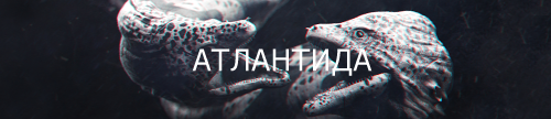 http://s7.uploads.ru/8k52Z.png