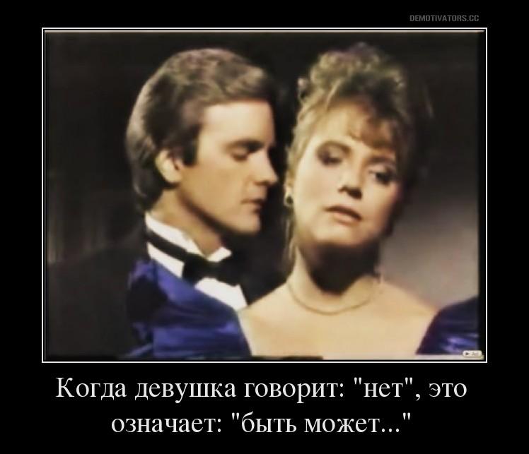 http://s7.uploads.ru/8kEpN.jpg