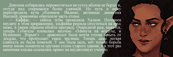 http://s7.uploads.ru/8lbOn.png