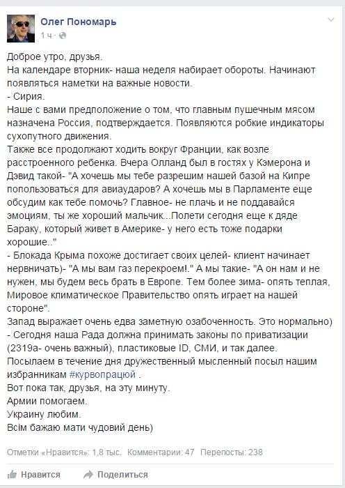 http://s7.uploads.ru/9QniZ.png