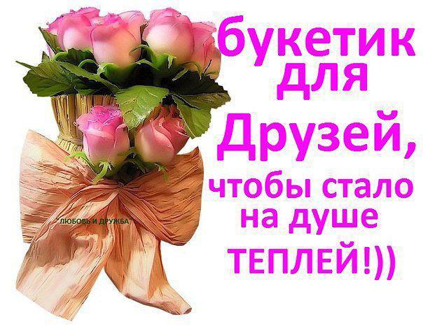 http://s7.uploads.ru/9f3hE.jpg
