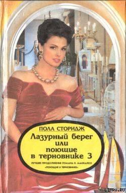 http://s7.uploads.ru/9oxiT.jpg