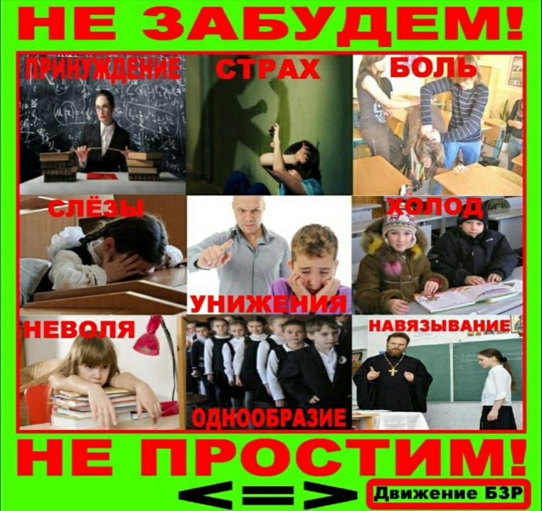 http://s7.uploads.ru/ABpaK.jpg