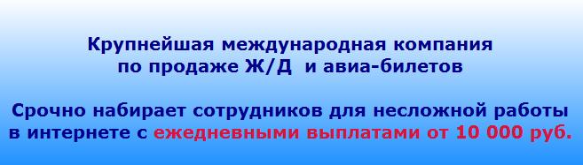 http://s7.uploads.ru/AClYm.png