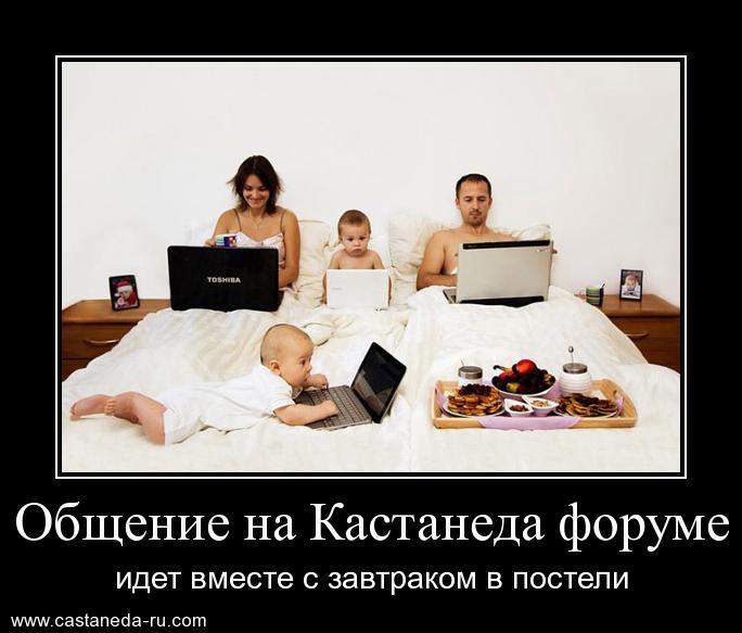 http://s7.uploads.ru/APIgh.jpg
