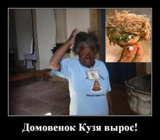 http://s7.uploads.ru/AUyoM.jpg