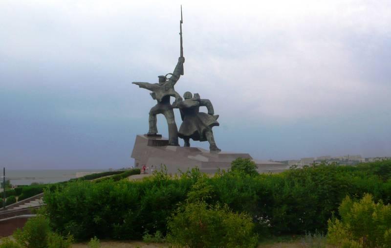 http://s7.uploads.ru/AUzL2.jpg