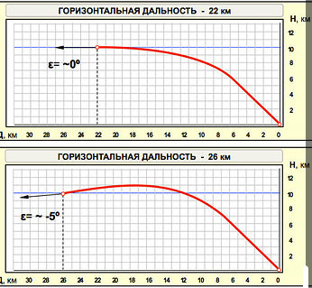 http://s7.uploads.ru/Ao5mt.png