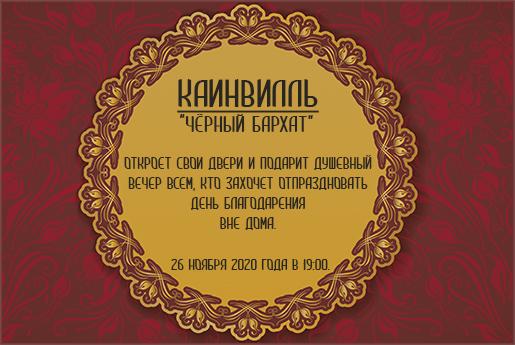 http://s7.uploads.ru/B4Ux1.jpg