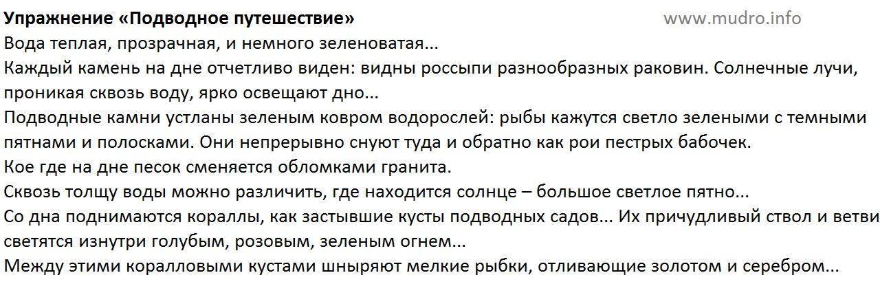 http://s7.uploads.ru/BDWTv.jpg
