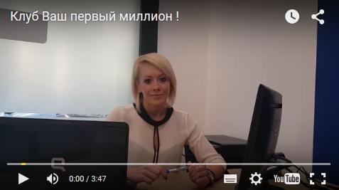 http://s7.uploads.ru/BPUJ3.jpg