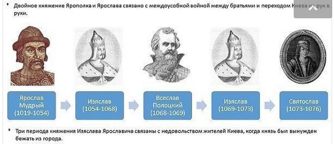 http://s7.uploads.ru/BzICR.png