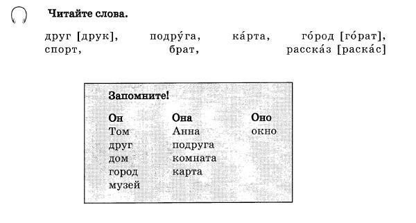 http://s7.uploads.ru/C0DaK.jpg
