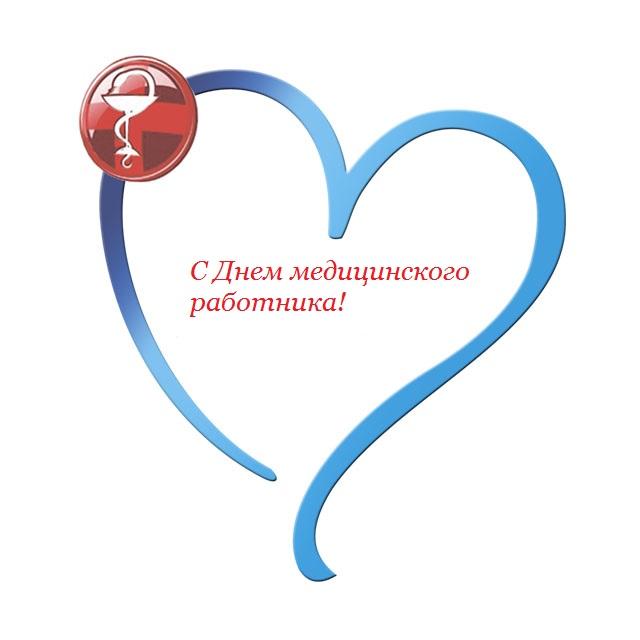 http://s7.uploads.ru/CD3Sf.jpg