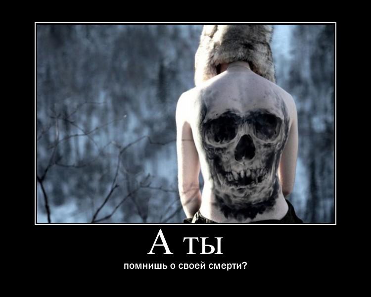 http://s7.uploads.ru/CJLlZ.jpg