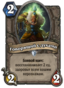 http://s7.uploads.ru/CNc4Y.png