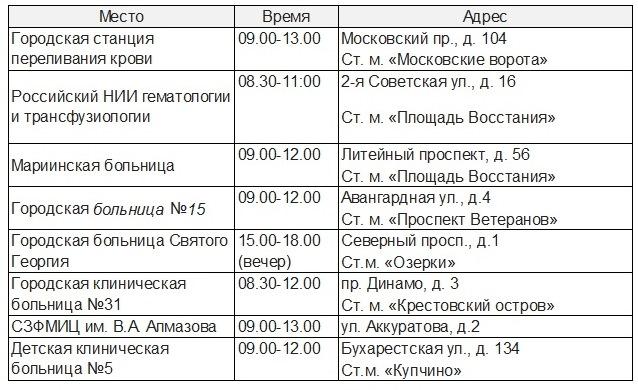 http://s7.uploads.ru/CQgic.jpg