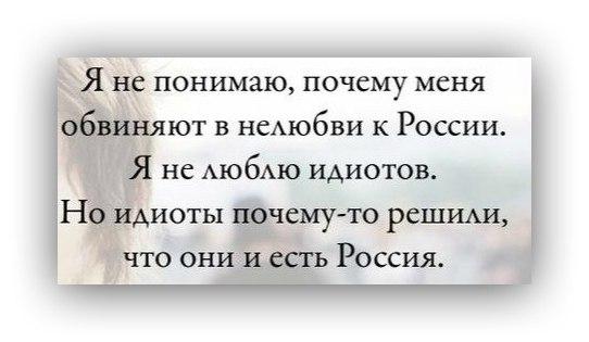 http://s7.uploads.ru/CUcwQ.jpg