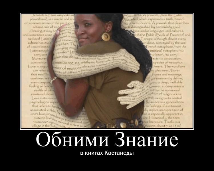 http://s7.uploads.ru/CXEwM.jpg