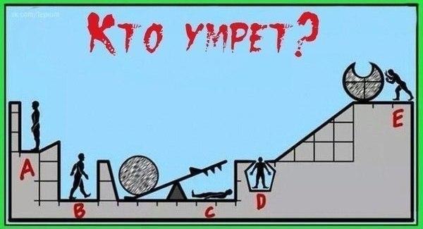 http://s7.uploads.ru/CXjBK.jpg