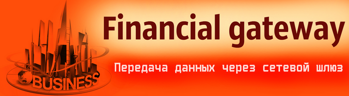 http://s7.uploads.ru/DIfCY.png