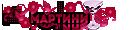 http://s7.uploads.ru/DN9fT.png