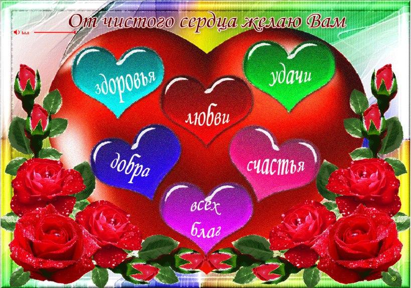 http://s7.uploads.ru/DYk3G.jpg
