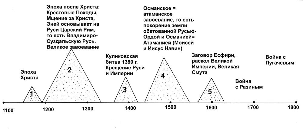 http://s7.uploads.ru/DZ03W.jpg