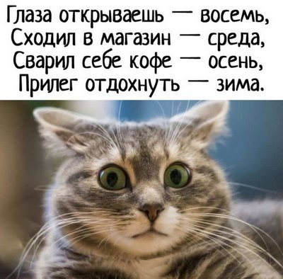 http://s7.uploads.ru/DjMk6.jpg