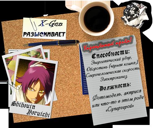http://s7.uploads.ru/DnfpS.png